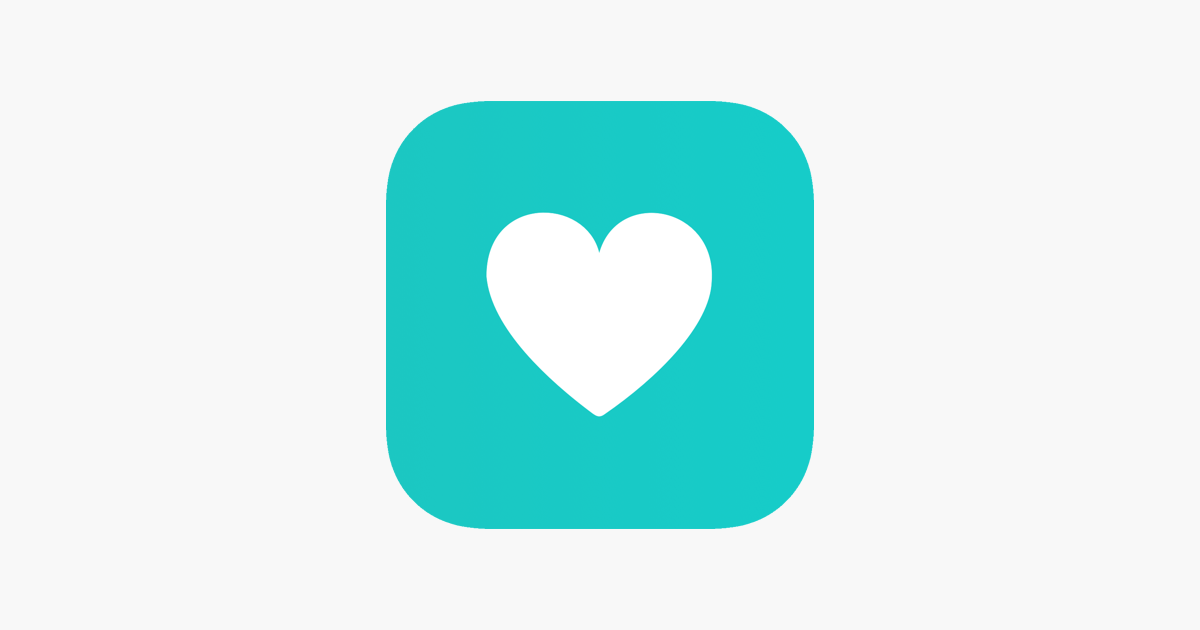 Lasting Marriage Health App 4