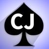 Canasta Junction - CANASTA JUNCTION, LLC. Cover Art