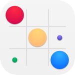 Color Lines 98 Bubbles Classic Hack Online Generator  img