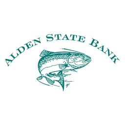 Alden State Bank - goDough