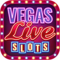 Codes for Vegas Live Slots Casino Hack