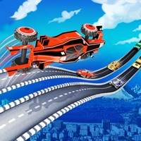 Codes for Traffic Jump 3D Hack