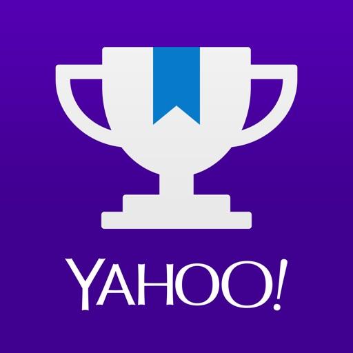 Yahoo Fantasy Football & more