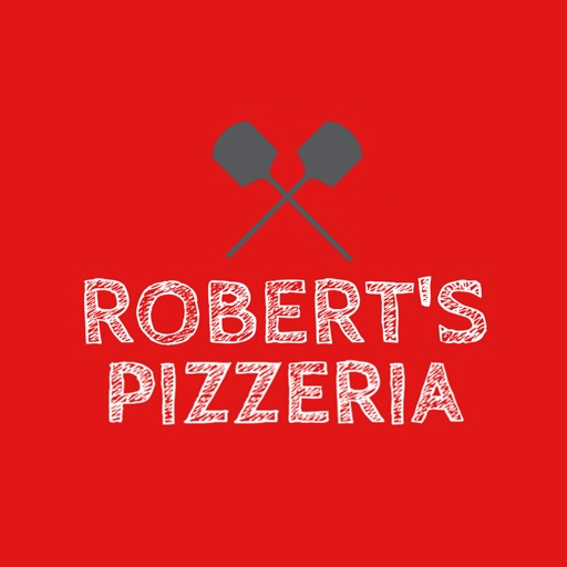 Robert's Pizzeria icon