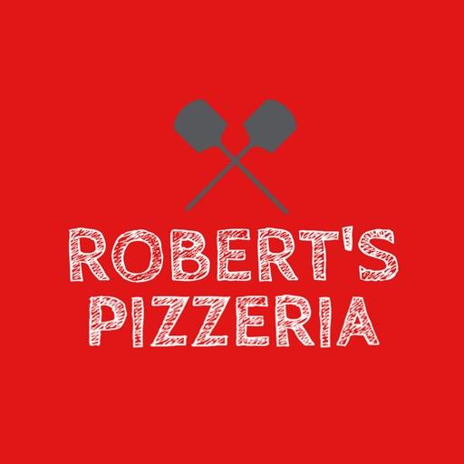 Robert's Pizzeria