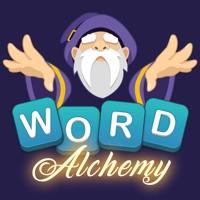 Codes for Find Hidden Words Word Alchemy Hack