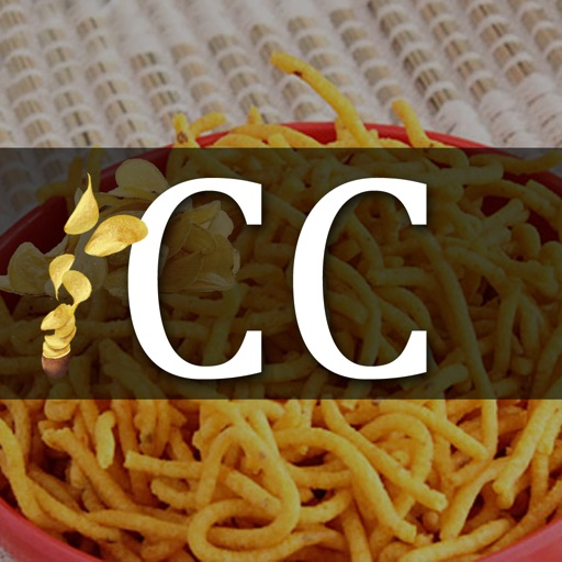 CrunchyCrisp
