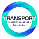 Transport Pasajero