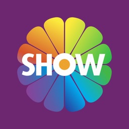 Show TV Apple Watch App