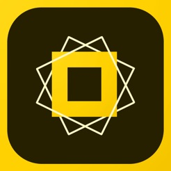 Adobe Spark Post on the App Store