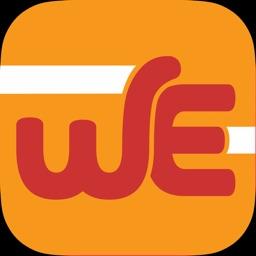 WeStock