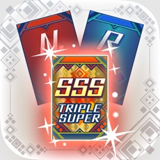 Activities of Super Card Collect