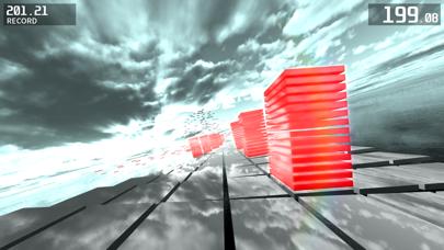Screenshot Storm Rush
