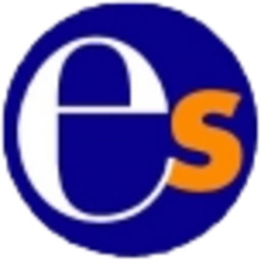 Executive Sport
