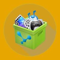 Codes for MediaBox Hack
