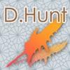 Kill Dragon - iPhoneアプリ