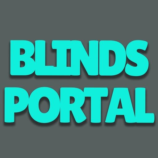 BlindsPortal
