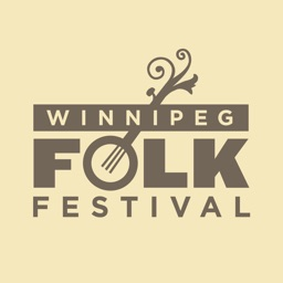 Winnipeg Folk Festival 2019