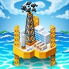 Oil Tycoon 2 - Gas Clicker Inc