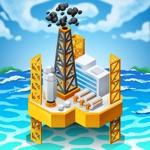 Oil Tycoon 2 - Gas Clicker Inc
