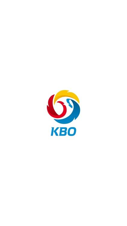 KBO screenshot-0