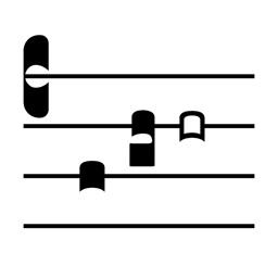 Chant Tools