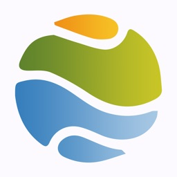 RE Maps - GIS Renewable Energy