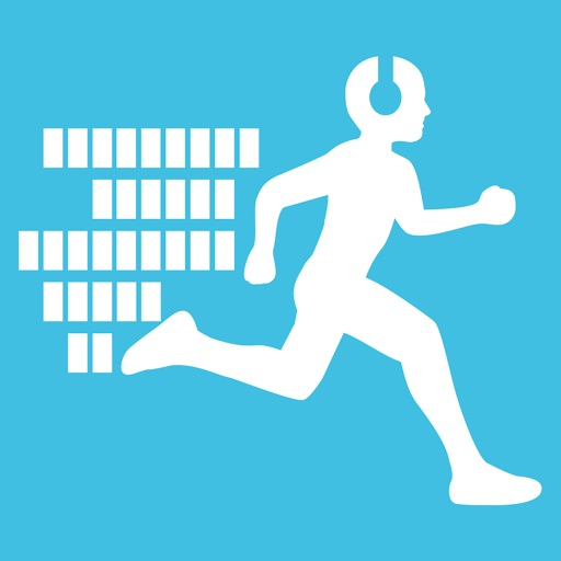 Yomp - Exercise Motivation DJ