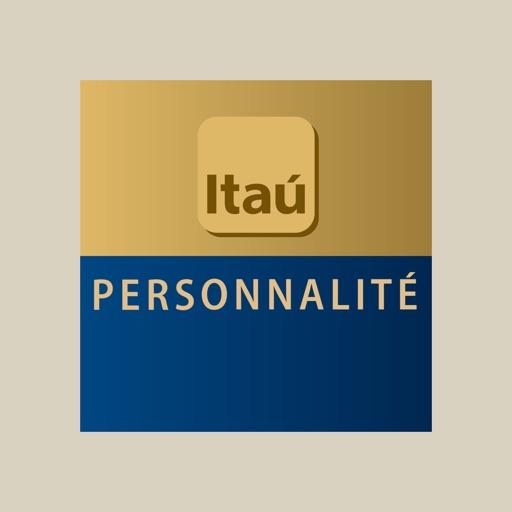 Baixar Itaú Personnalité para iOS