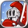 永恒战场 - iPadアプリ