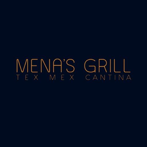Mena's Grill Tex Mex Cantina