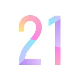 21cam