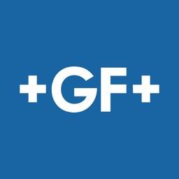 GF Configuration Tool