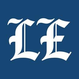 Ledger-Enquirer News