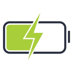 Go-Charge