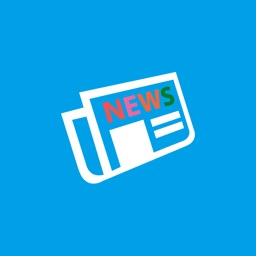 News-RSS App