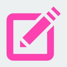 iNote - Notepad++