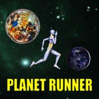 Codes for Planet Runner Game Hack
