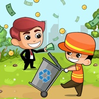 Codes for Idle Recycle Tycoon Hack