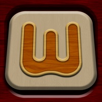 Woody ™ Block Puzzle