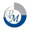 PM-International