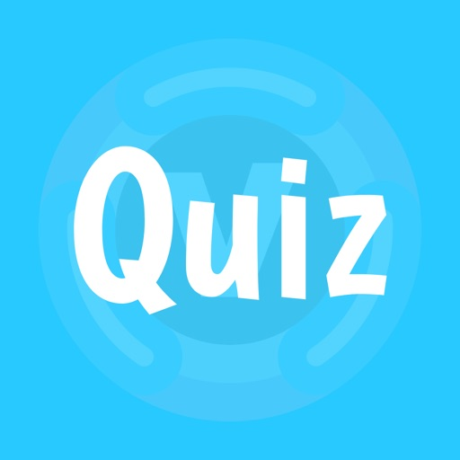 Fan Quiz for VBucks icon