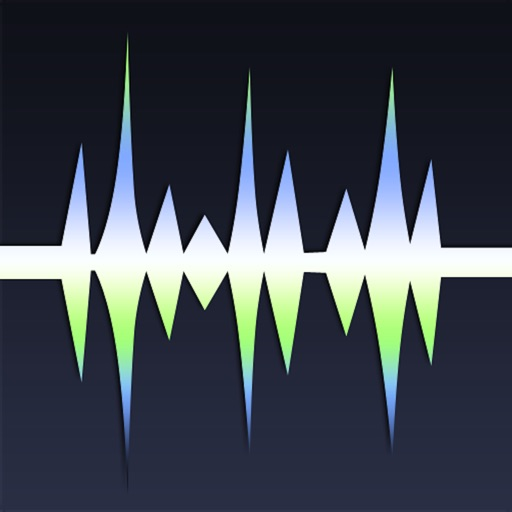 WavePad Music and Audio Editor