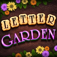 Codes for Letter Garden Hack