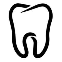 Nova Dental Services