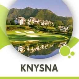 Knysna Travel Guide