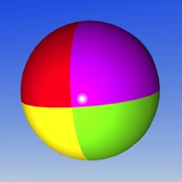 Codes for Giant Balls - One touch game Hack