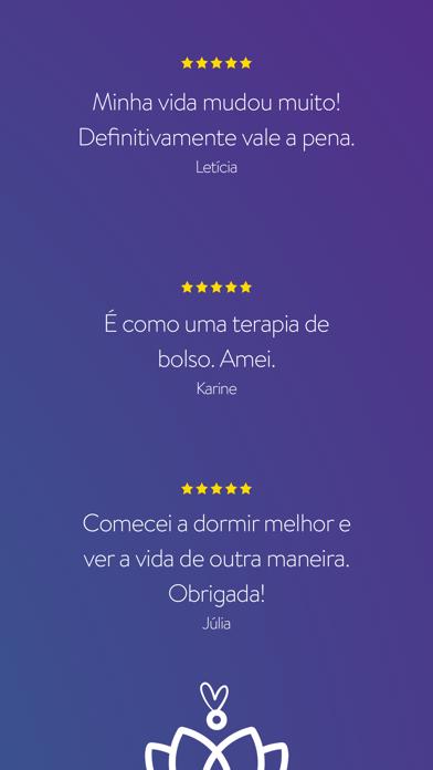 Baixar Meditopia: Meditação, Ansiedad para Android