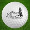 点击获取Northwood Golf Club