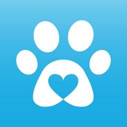 PEZZ - Urinalysis for dogs